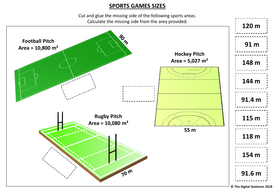 Year-5---ACTIVITY---Missing-Lengths---Sport-Areas.pdf