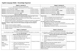 11.-English-Language-Knowledge-Organiser.docx