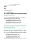 Buddhist-Practices-Mark-Scheme.docx