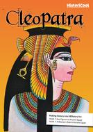 Teacher-Pack-27_Cleopatra.pdf