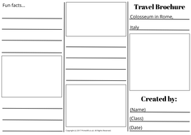 Travel-Brochure-with-content-suggestions_.pdf