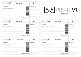 PrimeVR-Exit-Tickets--(1).pdf