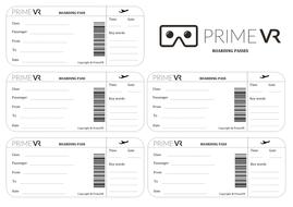 PrimeVR-Boarding-Passes.pdf