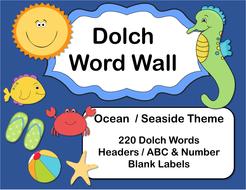 Ocean-Dolch-Word-Wall.pdf