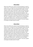 African-Music-skim-and-scan.docx