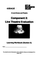 LIVE-THEATRE-EVALUATION-RESOURCE-BOOK.pdf