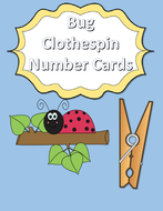 Bug-Clothespin-Number-Activity.pdf