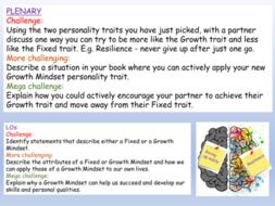 growth mindset-2.png