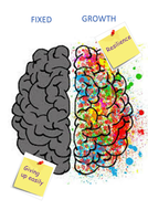 Brain-poster pshe resources.docx