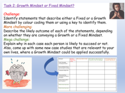 growth mindset preview-1.png