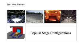 Stage-Configurations-Start-Now-.pdf