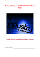 BTEC-Level-2-Performing-Arts-Unit-8-Working-in-the-Performing-Arts-Industry-Workbook.docx