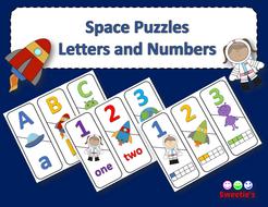 Space-Cut-Up-Puzzles.pdf