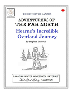 Hearne's-Incredible-Overland-Journey.pdf