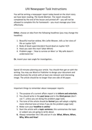 dumb martian essay essay The protestant reformation and martin luther religion essay print reference this  disclaimer: this work has been submitted by a student this is not an example of the work written by our professional academic writers you can view samples of our professional work here.