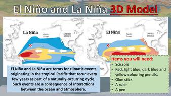 El-Ni-o-and-La-Ni-a-3D-Model-Guide.pptx