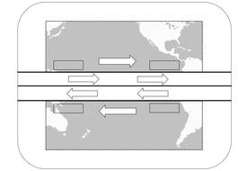 La-Nina-and-El-Nino-3D-Model-Template.pdf