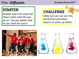 TES-Diffusion-PPT.pptx