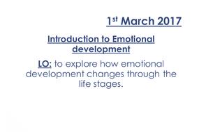 4.-A3---Emotional.pptx