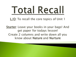 19.-Revision---Total-Recall.pptx