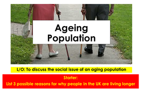 15.-C3---Societal-effects-of-an-ageing-population.pptx
