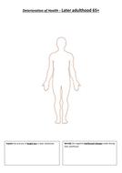 2.-A1---Task-4-Elderly-Deterioration-of-Health.docx