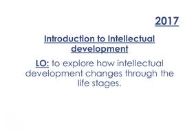 3.-A2----Intellectual.pptx