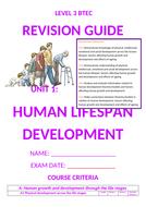 1.-Unit-1-Student-Checklist.docx