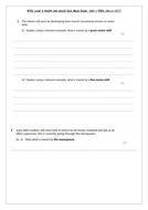16.-HOMEWORK-MOCK.pdf