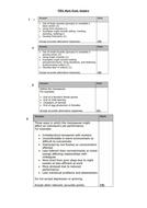 17.-HOMEWORK-MOCK-ANSWERS.pdf