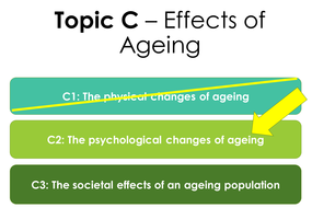 14.-C2----Psychological-effects-of-ageing.pptx