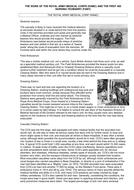 ramc-info-sheet.docx