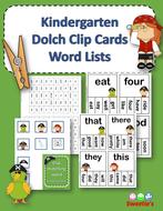 Dolch-Kindergarten-Clip-Cards-Pirate-Theme.pdf