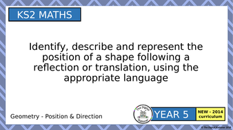 Year-5---POWERPOINT---Refection-and-translations.pptx