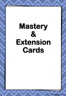 Year-5---MASTERY---EXTENSION-CARDS---Reflection-and-translation.pdf