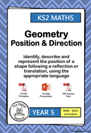 Year-5---WORKSHEETS---Reflection-and-translation.pdf