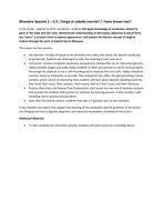 Demo_pdf_Spanish_032.pdf