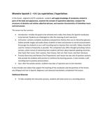 Demo_pdf_Spanish_034.pdf