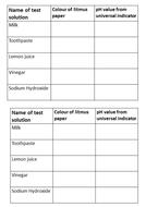 L2-Practical-Table.docx