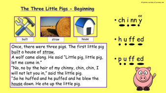 The three little pigs presentation.pptx