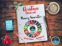 Worksheets-Plenary-Generator-Christmas-Edition.pdf