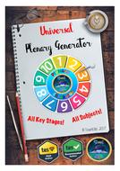 Plenary-Generator-Resource-Pack.pdf