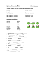 ser-and-estar-worksheets.doc