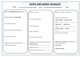 Revision-Mat---Acids-and-Bases.pdf