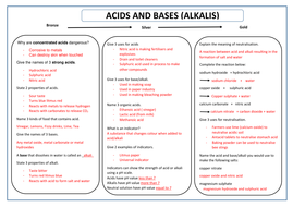 Revision-Mat---Acids-and-Alkalis-answers.pdf