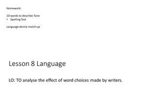 Lesson-8-Language.pptx