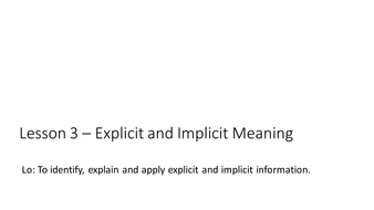 Lesson-3---Explicit-and-Implicit-Meaning.pptx