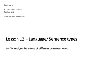Lesson-12----Language.pptx
