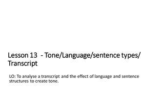 Lesson-13----Tone.pptx