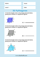 3D-Pythagoras-worksheet.pdf